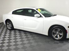 2017 Dodge Charger $107 WKLY | SXT