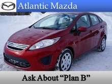 2013 Ford Fiesta SE $49 Weekly