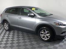 2015 Mazda CX-9 $93 WKLY | GS AWD 7 Passenger