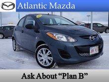 2011 Mazda Mazda2  $32 WEEKLY