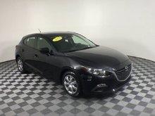 2014 Mazda Mazda3 Sport $53 WKLY |  GX Hatchback