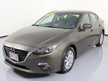 Mazda Mazda3 0.9% Financing! Skyactiv Engine 2014
