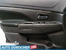2015 Mitsubishi RVR Automatique - AIR CLIMATISÉ - Groupe Électrique