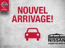 2014 Nissan Rogue SV FWD TOIT OUVRANT CAMERA DE RECUL SIEGE CHAUF.