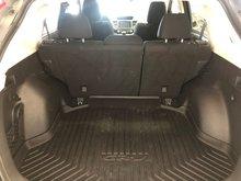 2015 Honda CR-V EX w/sunroof, alloy, power seat ONE LOCAL OWNER