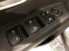 2016 Kia Soul LX w/Hands-free system