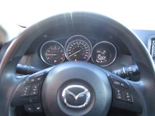 2015 Mazda CX-5 GX w/hands-free system, $152.25 B/W AWD, NO ACCIDENT