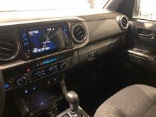 2017 Toyota Tacoma TRD SPORT V6 w/$4,500 Toyota Platinum warranty PRICE REDUCED!!! $310.57 B/W