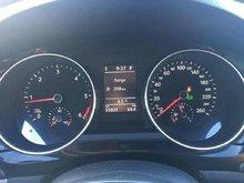 2015 Volkswagen Jetta Highline 2.0 TDI 6sp DSG at Tip With Navigation