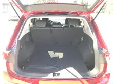2018 Volkswagen Tiguan Comfortline 2.0Turbo Demo with Navigation