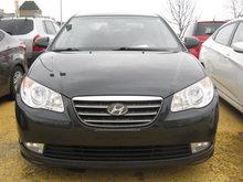 Hyundai Elantra Sport ** nouvel arrivage photos à venir ** 2009