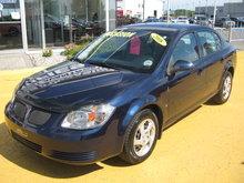 Pontiac G5  2008 **automatique/tout équipé**