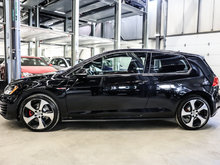 Volkswagen GTI None 2015 En Vente