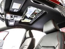 2017 Volkswagen Jetta GLI Autobahn Neuve GREAT DEAL!