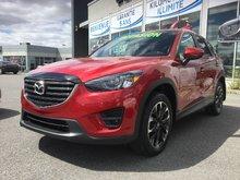Mazda CX-5 PROMOTION CX-5 2015 À 2016 À PARTIR DE 16494$ 2015 WOW PROMOTION CX-5 2015-2016 GX, GS, GT LIQUIDATION