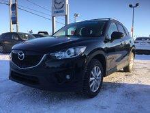 Mazda CX-5 **RÉSERVÉ**GS, AWD, TOIT, SIEGES CHAUFFANT, CAMÉRA 2015 JAMAIS ACCIDENTÉ,