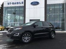 Ford Edge SPORT, Navigation, Toit Ouvrant 2015