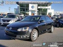 2014 Volkswagen Jetta 1.8 TSI Highline  - Certified - $116.59 B/W