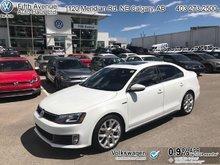 2014 Volkswagen Jetta GLI Edition 30  - Certified - $176.60 B/W