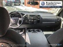 2011 GMC Sierra 1500 SLE  Ext Cab Standard Box 4WD 1SB