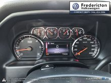 2014 GMC Sierra 1500 SLE Double Cab Std Box 4WD 3SA