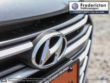 2017 Hyundai Elantra Sedan GLS