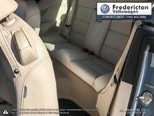 2010 Volkswagen Eos Comfortline 2.0T 6sp DSG at