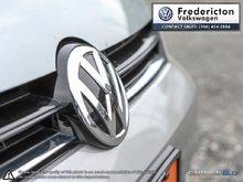 2015 Volkswagen Golf 5-Dr 2.0 TDI Comfortline DSG at Tip