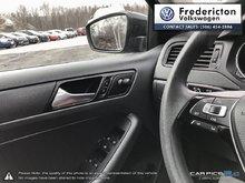 2015 Volkswagen Jetta Trendline 2.0 5sp