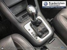 2012 Volkswagen Tiguan Comfortline 6sp at Tip 4M