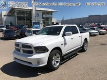 2015 Ram 1500 Sport  - $205.37 B/W