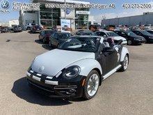 2019 Volkswagen Beetle Wolfsburg Edition Auto  - $224.05 B/W