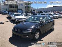 2015 Volkswagen Jetta 1.8 TSI Trendline+  - Certified - $125.02 B/W