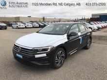 2019 Volkswagen Jetta Execline Auto  - $208.84 B/W