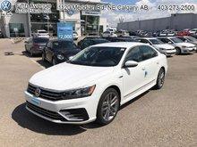 2017 Volkswagen Passat Highline  - $224.78 B/W