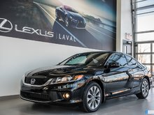 Honda Accord Coupe EX Coupé $76/sem. taxes incluse 2014