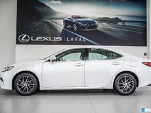 2016 Lexus ES 350 Touring / Navigation / Caméra / Cuir