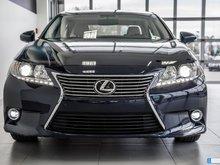 Lexus ES350 UNE 2015 AU PRIX D'UNE 2014 WOW 2014