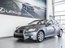 Lexus GS 350 Achat $256/2 Sem Taxe INCL $0 Cash 2013