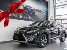 Lexus RX 350 Navigation/ Caméra/ Taux a compter de 1.9% 2016