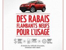 2014 Toyota Corolla S MANUELLE  CAMERA DE RECUL
