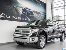 Toyota Tundra 5.7 PLATINUM ÉDITION 1794 2014