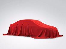 Toyota Yaris HB A/C GR ÉLEC COMPLET 2011