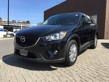2015 Mazda CX-5 GS, CRUISE CONTROL, BLUETOOTH