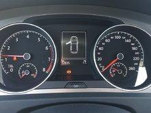 2015 Volkswagen Golf Trendline 5spd w/ Cold Weather Pkg.