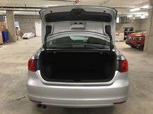 2013 Volkswagen Jetta Trendline 5spd