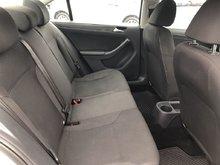 2015 Volkswagen Jetta Trendline Auto