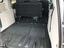 2010 Dodge Grand Caravan SE Wagon