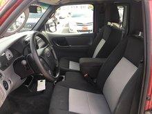 2010 Ford Ranger Sport Supercab Low Kms..Auto..Jump Seats..Alloy Wheels..Fog Lights..New MVI!!