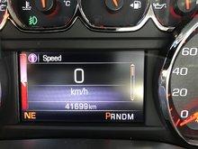 2016 GMC Sierra 1500 SLE/ All Terrain All Terrain..Bucket Seats..Heated Seats..Machined Alloys..Fog Lights..Backup Cam..Bluetooth..Sharp!!